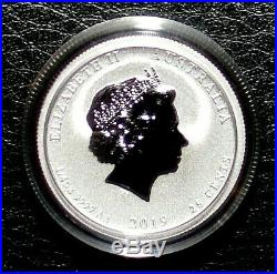 2000 China 300 Yuan Kilo Proof Silver Panda NGC/NCS PF69 Ultra Cameo Very Rare