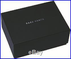 2018-P $8 Australia Rare Earth Patina 5oz 9999 Silver Coin PCGS MS69 FD