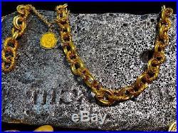 Atocha 1622 Silver Bar 17lbs Ingot Mel Fisher Treasure Salvors Pirate Gold Coins