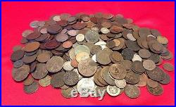 Historic Collections of Antique US & World CoinsAncient, Old US, Gold, Silver