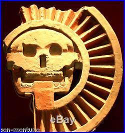 MEXICO SILVER SKULL COIN SET DISCO DE LA MUERTE Palau Memento Mori Killer