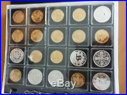 Most Rare Coins in the World Collection (price down from $6.499)